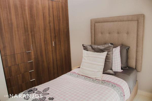 Foto de casa en venta en  , villas de la corregidora, corregidora, querétaro, 7988500 No. 09