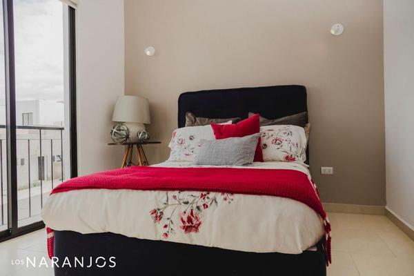 Foto de casa en venta en  , villas de la corregidora, corregidora, querétaro, 7988500 No. 12