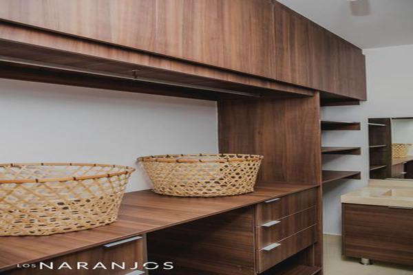 Foto de casa en venta en  , villas de la corregidora, corregidora, querétaro, 7988500 No. 13