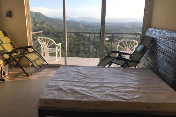 Foto de casa en venta en villas de la cuesta 16, san gaspar, jiutepec, morelos, 5915872 No. 02