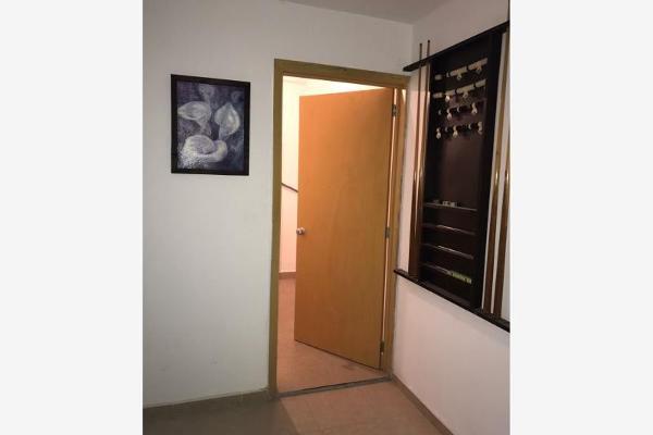 Foto de casa en venta en villas de la cuesta 16, san gaspar, jiutepec, morelos, 5915872 No. 03