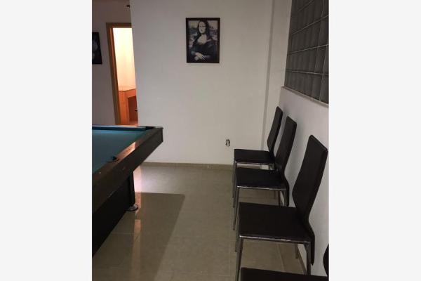 Foto de casa en venta en villas de la cuesta 16, san gaspar, jiutepec, morelos, 5915872 No. 04