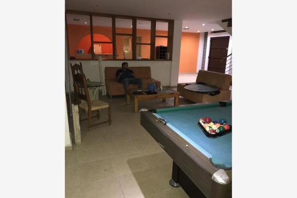 Foto de casa en venta en villas de la cuesta 16, san gaspar, jiutepec, morelos, 5915872 No. 05