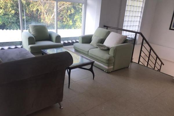 Foto de casa en venta en villas de la cuesta 16, san gaspar, jiutepec, morelos, 5915872 No. 06