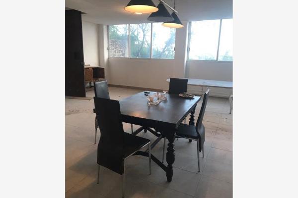 Foto de casa en venta en villas de la cuesta 16, san gaspar, jiutepec, morelos, 5915872 No. 07