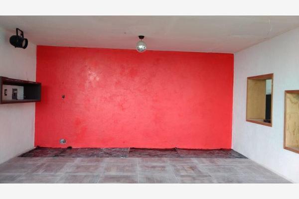 Foto de casa en venta en villas de la cuesta 16, san gaspar, jiutepec, morelos, 5915872 No. 15