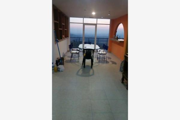 Foto de casa en venta en villas de la cuesta 16, san gaspar, jiutepec, morelos, 5915872 No. 16