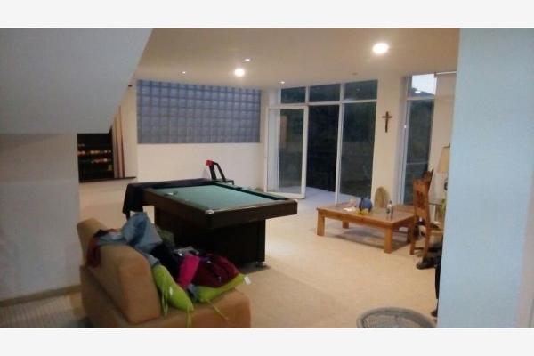 Foto de casa en venta en villas de la cuesta 16, san gaspar, jiutepec, morelos, 5915872 No. 17