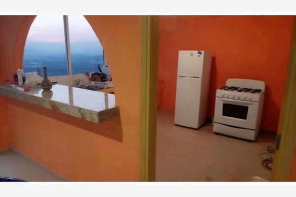 Foto de casa en venta en villas de la cuesta 16, san gaspar, jiutepec, morelos, 5915872 No. 18
