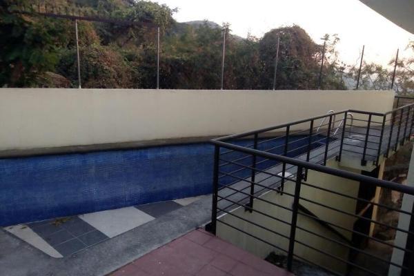 Foto de casa en venta en villas de la cuesta 16, san gaspar, jiutepec, morelos, 5915872 No. 19