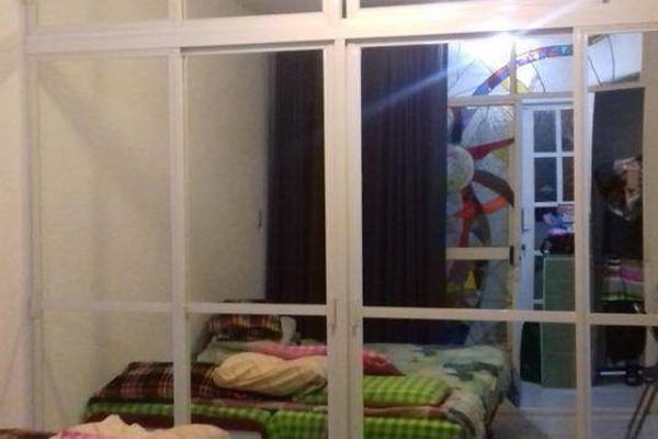 Foto de casa en venta en  , villas de la hacienda, atizapán de zaragoza, méxico, 8421339 No. 03