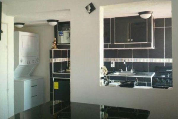Foto de casa en venta en  , villas de la hacienda, atizapán de zaragoza, méxico, 8421339 No. 04