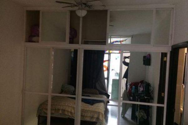 Foto de casa en venta en  , villas de la hacienda, atizapán de zaragoza, méxico, 8421339 No. 06
