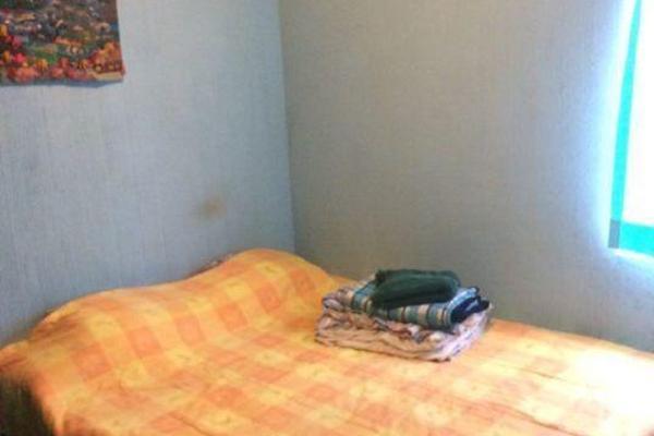 Foto de casa en venta en  , villas de la hacienda, atizapán de zaragoza, méxico, 8421339 No. 14
