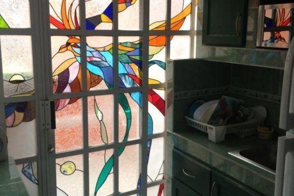 Foto de casa en venta en  , villas de la hacienda, atizapán de zaragoza, méxico, 8421339 No. 15