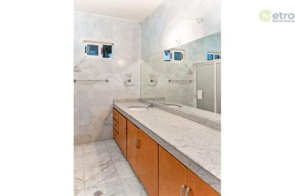 Foto de casa en renta en  , villas de la hacienda, monterrey, nuevo león, 17592324 No. 08