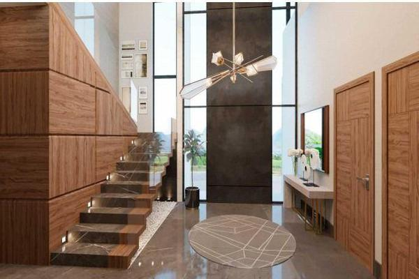 Foto de casa en venta en  , villas de la herradura, monterrey, nuevo león, 7954672 No. 04