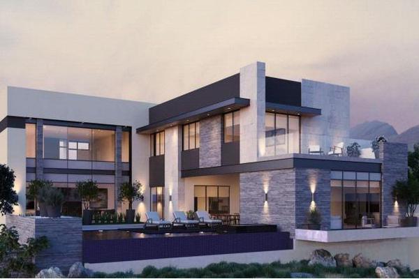 Foto de casa en venta en  , villas de la herradura, monterrey, nuevo león, 7954672 No. 07
