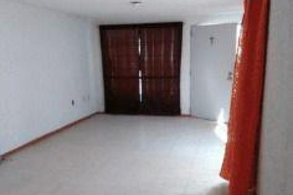 Foto de casa en venta en  , villas de la laguna, zumpango, méxico, 12826958 No. 02