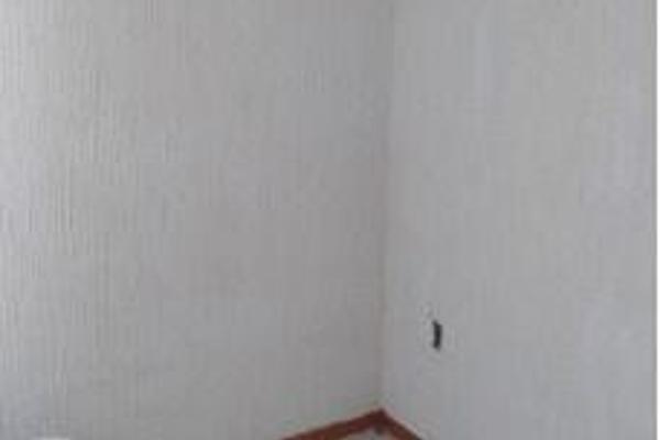 Foto de casa en venta en  , villas de la laguna, zumpango, méxico, 12826958 No. 06