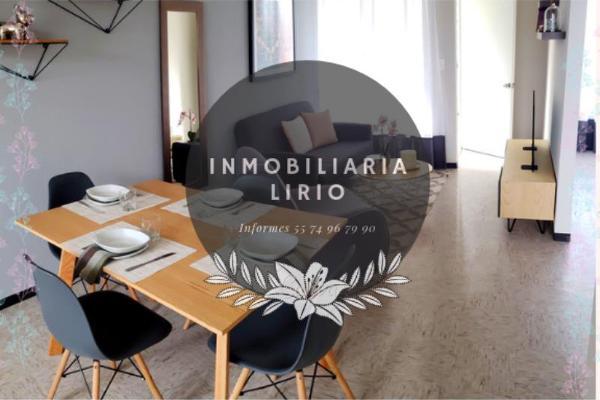 Foto de casa en venta en  , villas de la laguna, zumpango, méxico, 9918761 No. 01