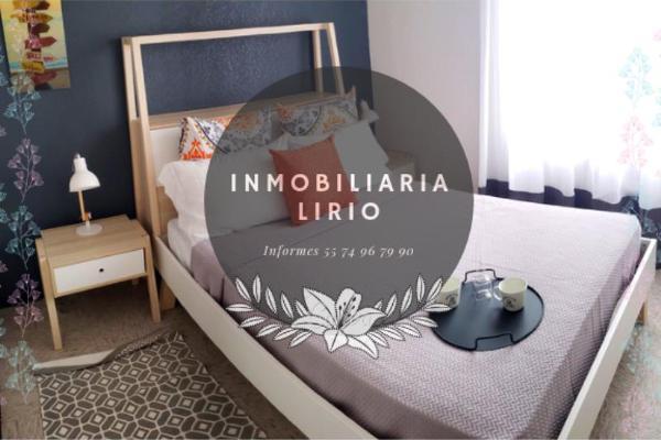 Foto de casa en venta en  , villas de la laguna, zumpango, méxico, 9918761 No. 02
