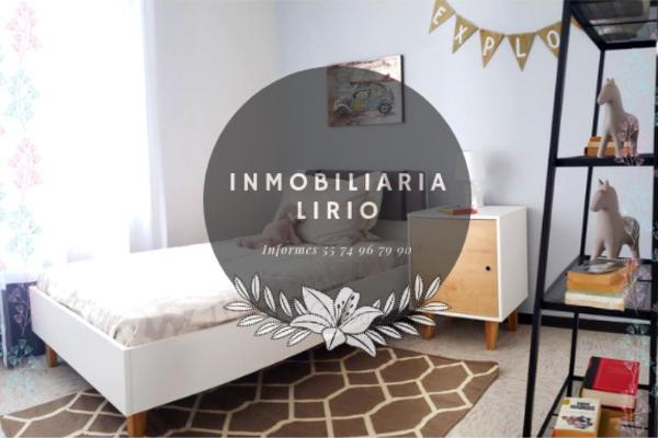 Foto de casa en venta en  , villas de la laguna, zumpango, méxico, 9918761 No. 03