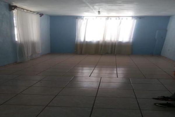 Foto de casa en venta en  , villas de la loma, aguascalientes, aguascalientes, 7977792 No. 04