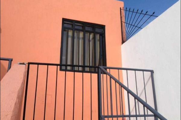 Foto de departamento en venta en  , villas de la tijera, tlajomulco de zúñiga, jalisco, 0 No. 03