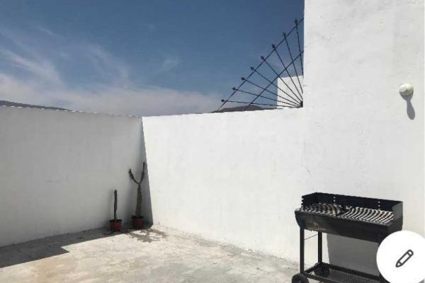 Foto de departamento en venta en  , villas de la tijera, tlajomulco de zúñiga, jalisco, 0 No. 15