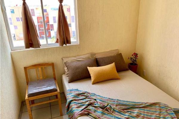 Foto de departamento en venta en  , villas de la tijera, tlajomulco de zúñiga, jalisco, 0 No. 10