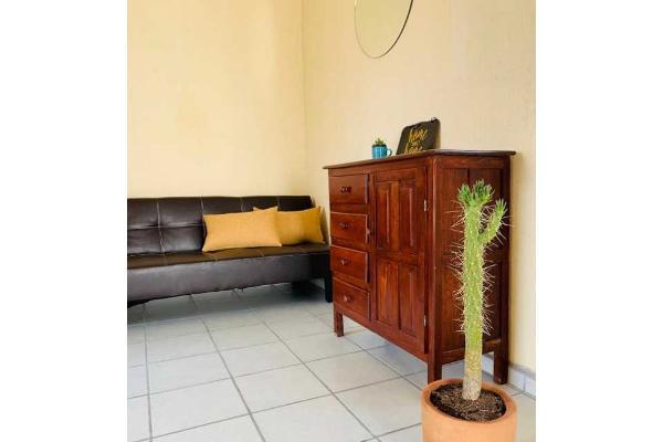 Foto de departamento en venta en  , villas de la tijera, tlajomulco de zúñiga, jalisco, 0 No. 12