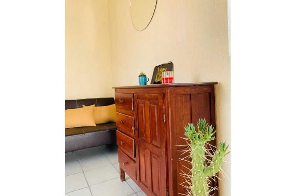 Foto de departamento en venta en  , villas de la tijera, tlajomulco de zúñiga, jalisco, 0 No. 16