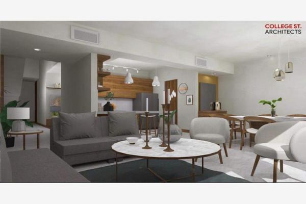 Foto de casa en venta en villas de las palmas 1, fraccionamiento lagos, torreón, coahuila de zaragoza, 9932944 No. 01