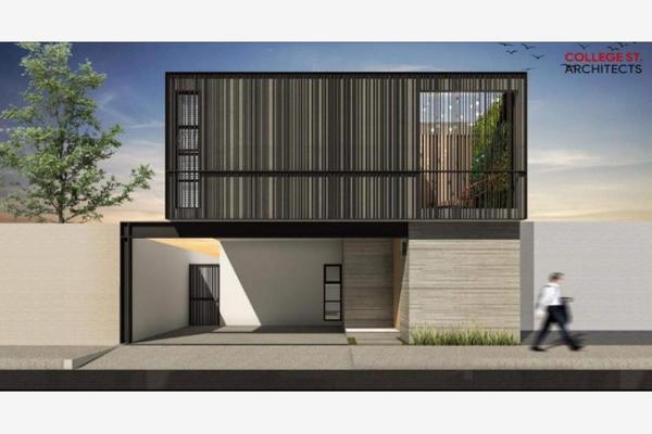 Foto de casa en venta en villas de las palmas 1, fraccionamiento lagos, torreón, coahuila de zaragoza, 9932944 No. 02