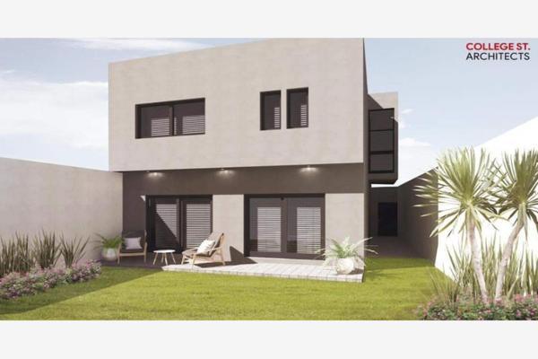 Foto de casa en venta en villas de las palmas 1, fraccionamiento lagos, torreón, coahuila de zaragoza, 9932944 No. 03