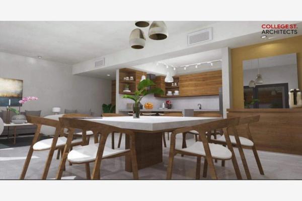Foto de casa en venta en villas de las palmas 1, fraccionamiento lagos, torreón, coahuila de zaragoza, 9932944 No. 05