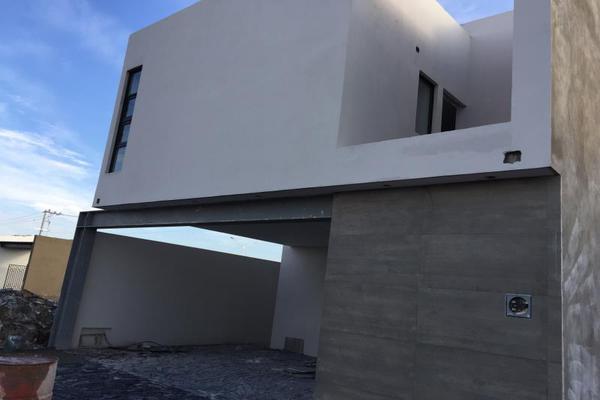 Foto de casa en venta en villas de las palmas 1, fraccionamiento lagos, torreón, coahuila de zaragoza, 9932944 No. 06