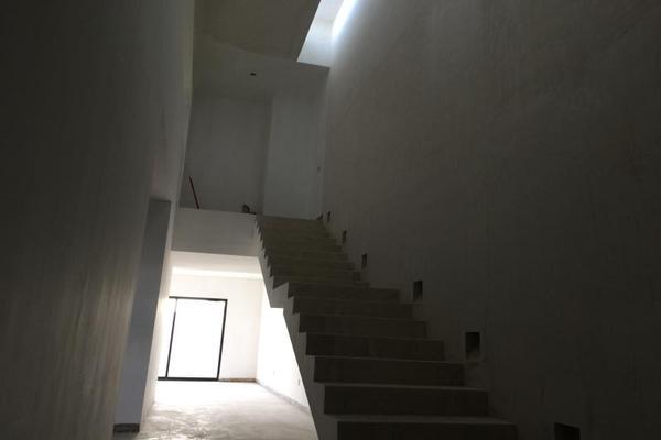 Foto de casa en venta en villas de las palmas 1, fraccionamiento lagos, torreón, coahuila de zaragoza, 9932944 No. 07