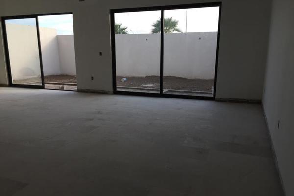 Foto de casa en venta en villas de las palmas 1, fraccionamiento lagos, torreón, coahuila de zaragoza, 9932944 No. 09