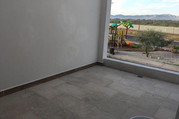 Foto de casa en venta en villas de las palmas 1, fraccionamiento lagos, torreón, coahuila de zaragoza, 9932944 No. 14