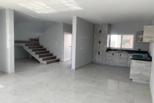 Foto de casa en venta en  , villas de las perlas, torreón, coahuila de zaragoza, 8850090 No. 04