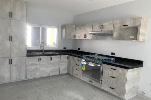 Foto de casa en venta en  , villas de las perlas, torreón, coahuila de zaragoza, 8850090 No. 05
