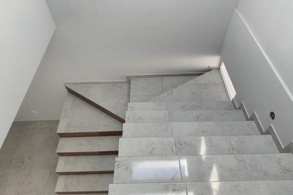 Foto de casa en venta en  , villas de las perlas, torreón, coahuila de zaragoza, 8850090 No. 07