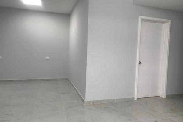 Foto de casa en venta en  , villas de las perlas, torreón, coahuila de zaragoza, 8850090 No. 08