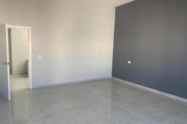 Foto de casa en venta en  , villas de las perlas, torreón, coahuila de zaragoza, 8850090 No. 10