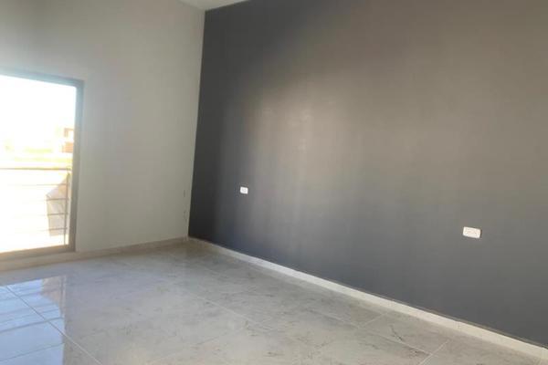 Foto de casa en venta en  , villas de las perlas, torreón, coahuila de zaragoza, 8850090 No. 11