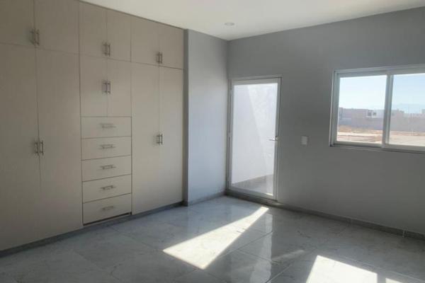 Foto de casa en venta en  , villas de las perlas, torreón, coahuila de zaragoza, 8850090 No. 13