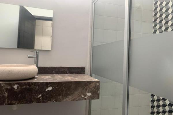 Foto de casa en venta en  , villas de las perlas, torreón, coahuila de zaragoza, 8850090 No. 14