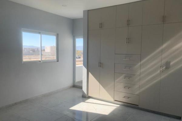 Foto de casa en venta en  , villas de las perlas, torreón, coahuila de zaragoza, 8850090 No. 17